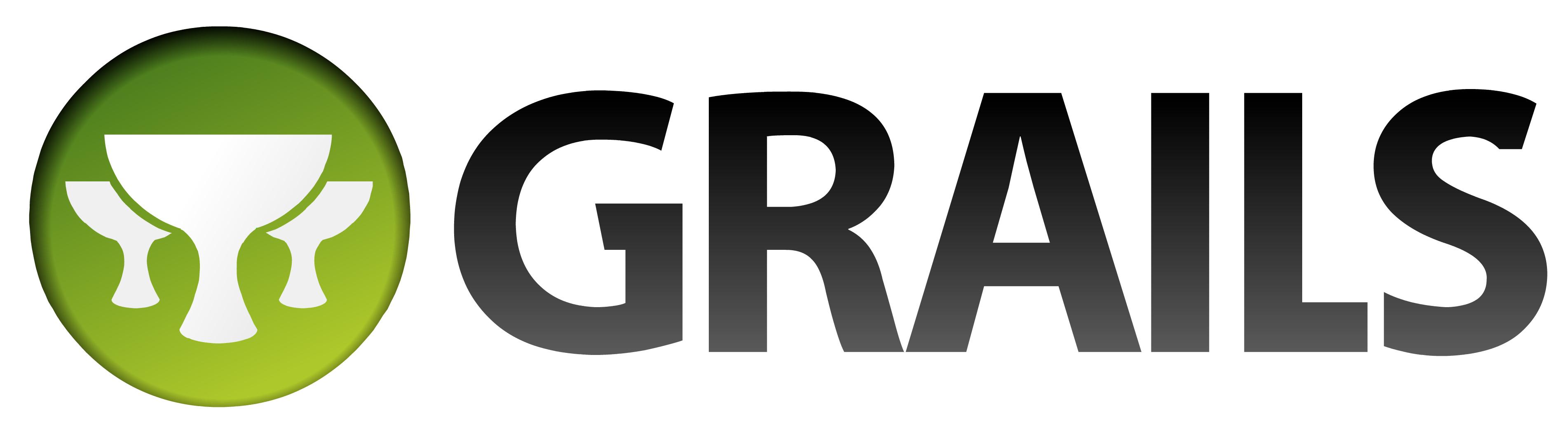 Resultado de imagen para grails framework
